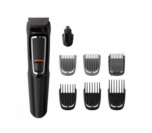 Philips Multigroom Series 3000 8 in 1 MG3730/15